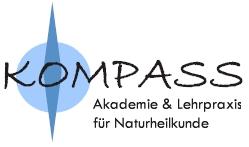 Kompass Akademie - Ihre Heilpraktiker Schule